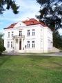 Muzeum Witolda Gombrowicza we Wsoli, oddział Muzeum Literatury w Warszawie